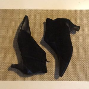 Magdesian ankle boot